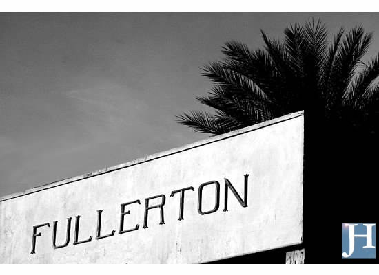 Fullerton Private Investigator - Private Detective in Fullerton - Fullerton Private investigations in Fullerton