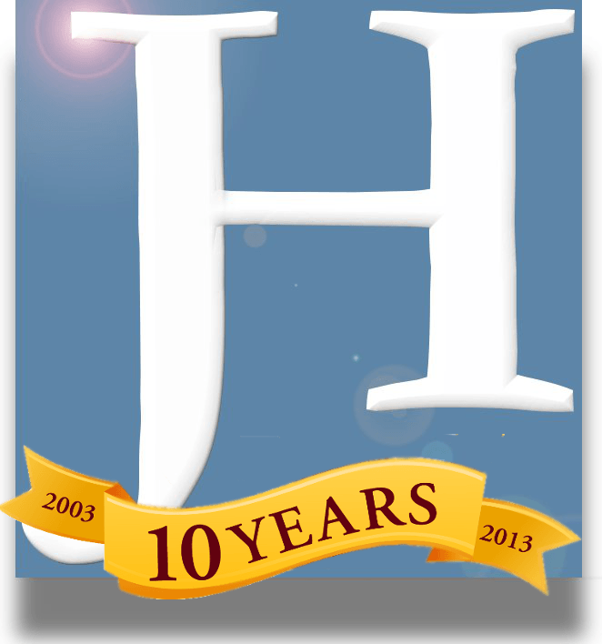Celebrating 10 years in business Orange County Private Investigator