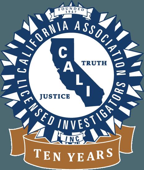 Orange County Private Investigator, Justin D. Hodson, Fullerton, Private Investigator, Private Detective, CALI, California