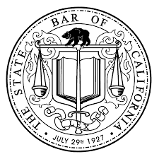 State Bar California Private Investigator