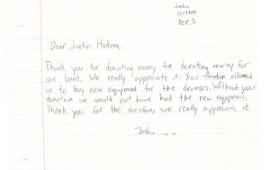 Kids Letters0002