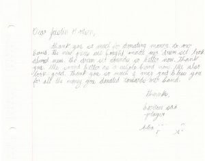 Kids Letters0004