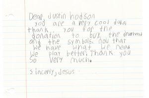 Kids Letters0005