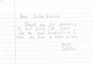 Kids Letters0007