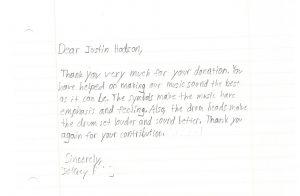 Kids Letters0009