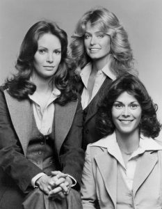 charlies_angels_cast_1976