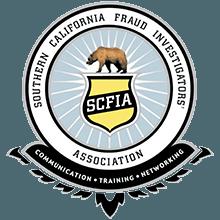 scfia-logo