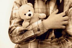 Orange County Private Investigator Family law investigations