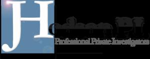 Hodson P.I. Orange County Private Investigator - Assign a Case