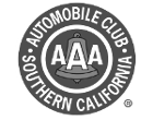Auto Club Investigations