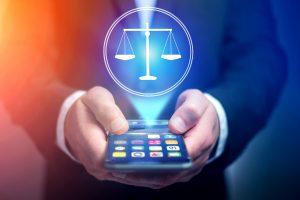 Social Media Law - Hodson P.I.