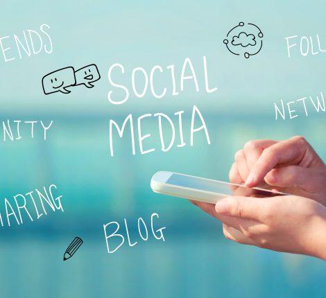 Social Media Investigation - Hodson P.I. Investigations