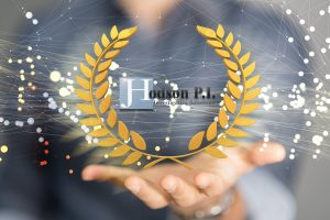 Hodson P.I., LLC - Best Private Investigators