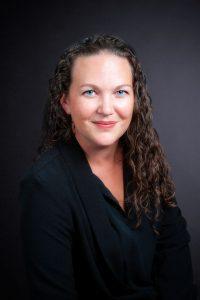 Lauren Shueller