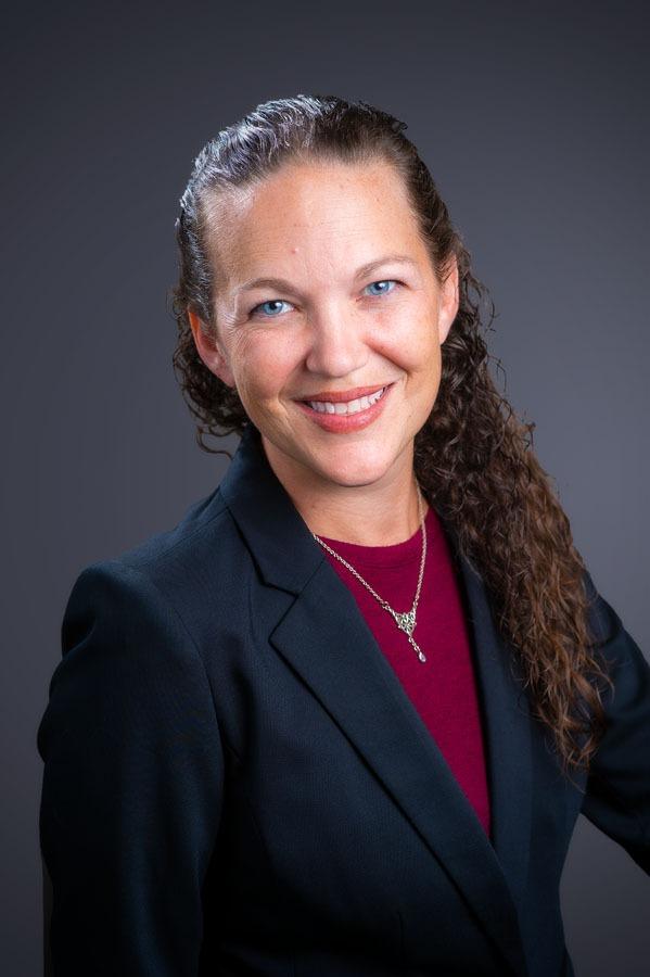 Lauren Schueller