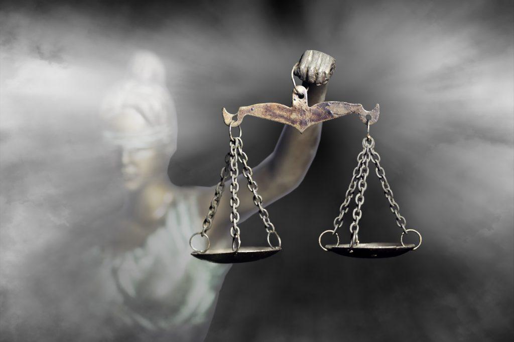Private Investigator and Chain of Custody