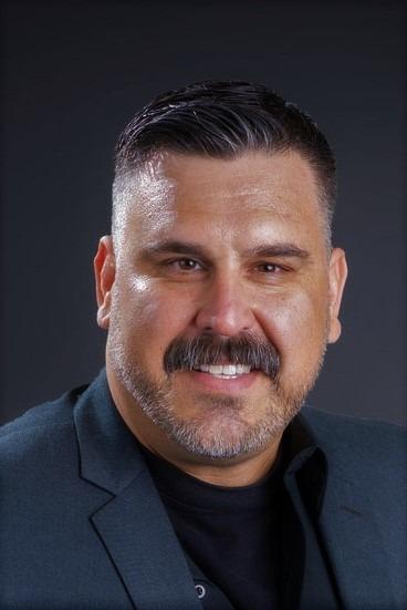 Justin D Hodson -  https://www.hodsonpi.com