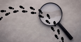 What makes a great private investigator